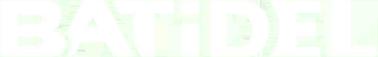 BATIDEL Tinqueux à votre service depuis plus de 30 ans